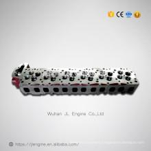 Factory engine parts J08C cylinder head 1101 E0541