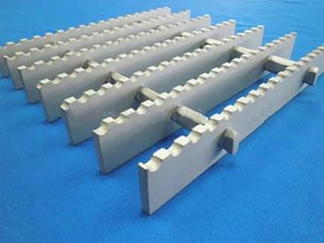swage-locked-grating-serrated