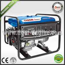 5.5KW/13HP TG6700E Gasoline Generators Set