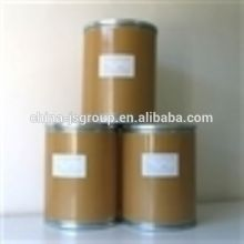 feed premix for cattle sheep feed supplement feed additive
