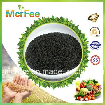 High Quality Organic Seaweed Extract Fertilizer