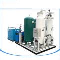 Professioneller PSA Stickstoffgenerator (99,9995%)