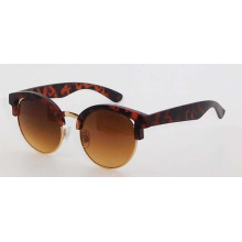 Plastic Fashion Sunglasses for Women