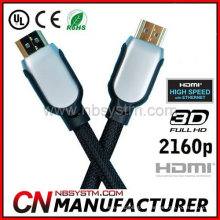 Câble hdmi pour xbox360