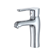 Nanan factory supplier single handle bath tap mixer