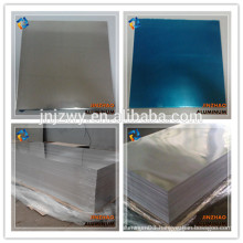 china top quality 6063 T6 aluminum alloy plates and sheet