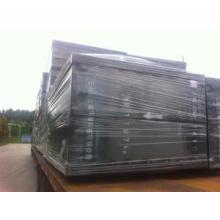 Exportação de venda quente do favo de mel SCR Catalsyt para Denitration