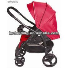 Baby Kinderwagen / Baby Buggy