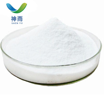 Herbicida Thifensulfuron methyl