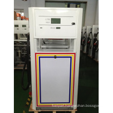 Filling Station Fuel Dispenser & New Design