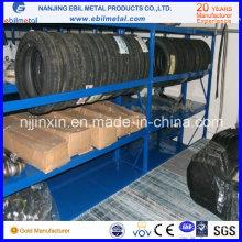 4s Store Warehouse Tyre Rack (EBIL-LTHJ)