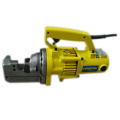 Hand Automatic Cutting Machine Good Quality