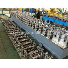 Rolo completo do quadro de porta de Machinary YTSING-YD-0502 automático que forma o fabricante de China da máquina