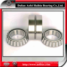 Taper roller bearing 32222 LM451349A/LM451310 LM451349A/LM451310 bearing