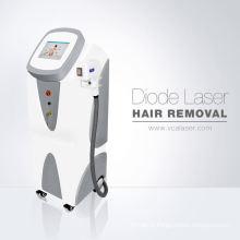 Retrait de tatouage laser elight soins de la peau shr + 808nm pour salon de beauté