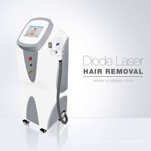 Laser tattoo removal elight shr skin care + 808nm for beauty salon