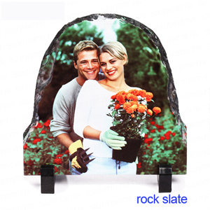3D Sublimation Press Film
