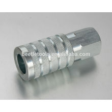 pneumatic tools of High Quality Flexible Hose Coupling