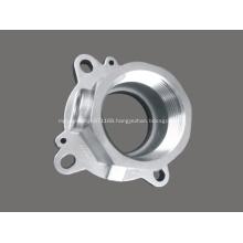 Pricision iron casting parts