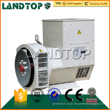 TOP STF-Serie 380V 30kW 50kW 3-Phasen-Generator
