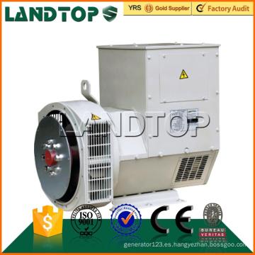 Generador sin fallas trifásico Stamford Single Bearing