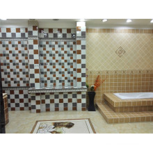 Hot Sale! Good Quality Polished Decorative Ceramic Wall Tile