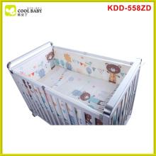 Hot neue Produkte Zertifizierung N / A Baby Krippen