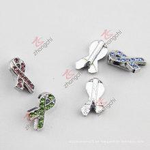 Cristales de cinta de hacer hallazgos de joyería (JP08)