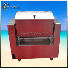 Automatic Discharge Industrial Dough Mixer Machine