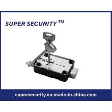 Bloqueo de la hoja de seguridad (K821)