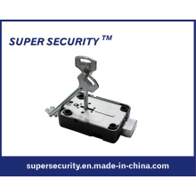 Blade Lock for Safe (K821)