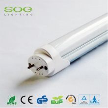 T5 Aluminium + PC LED Tube Licht