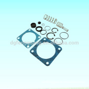 spare parts unloading valve kit/service/maintenance/repair kit for screw air compressor2901029850 with high quality