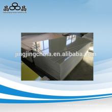 3240 ,fr4, g10, g11glass fiber sheet