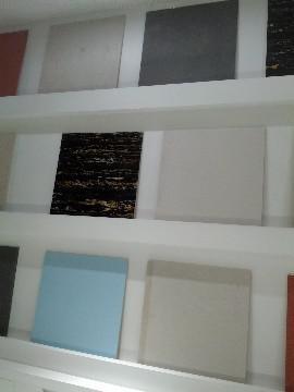 100% Non-asbestos fiber reinforced calcium silicate board