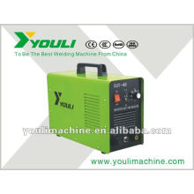 Inverter plasma aluminum cut machine CUT 40 of 220V 380V