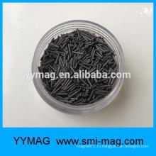 Хорошее качество неодимия Parylene покрытием тонкой небольшой мини-магнит / крошечный магнит / микро-магнитная палка