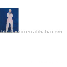 PP Protective Coverall