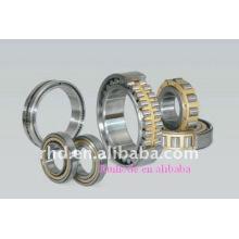Roulement à rouleaux cylindriques NSK NCF3032V