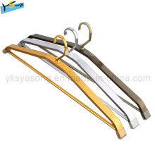 Stock Storage Coat Rack Garment Rack Laundry Hanger
