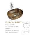 sanitary ware bathroom counter top dining room wash basin