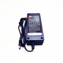 MEANWELL medizinischer Adapter / Adapter GST90A24-P1M