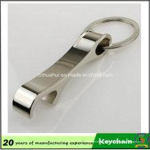 F Form Opener Schlüsselanhänger