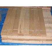 Oak Flooring Wood Veneer
