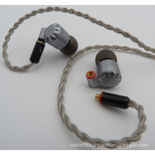HiFi Stereo in-Ear Earphone