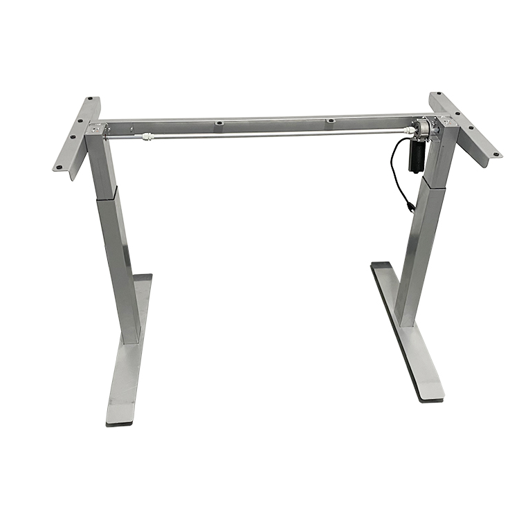 Adjustable Height Table Electric