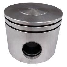 wholesale piston for copeland refrigeration alumimium piston compressor semi hermetic compressor parts for copeland piston D2DC