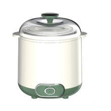 Электрический Чайник Йогурт