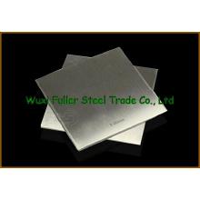 Ti Gr. 5 / Ti6al4V Titanlegierungs-Blatt / Platte