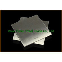 Ti Gr. 5/Ti6al4V Titanium Alloy Sheet/Plate